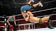 April 18, 2011 Raw.18