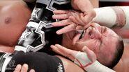 April 18, 2011 Raw.45