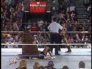 April 19, 1993 Monday Night RAW.00037