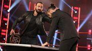 April 27, 2020 Monday Night RAW results.37