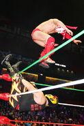 CMLL Martes Arena Mexico 4-10-18 26