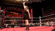 February 29, 2016 Monday Night RAW.24