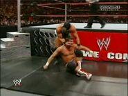 February 3, 2008 WWE Heat results.00005