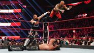 February 3, 2020 Monday Night RAW results.39