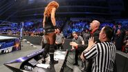 January 22, 2019 Smackdown results.6