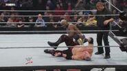 January 29, 2008 ECW.00003