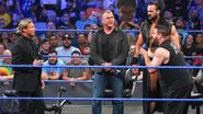 July 2, 2019 Smackdown results.5
