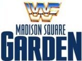 January 23, 1984 MSG results