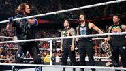 May 16, 2016 Monday Night RAW.6