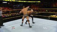 May 25, 2010 NXT.00006