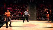 May 6, 2015 Lucha Underground.00018