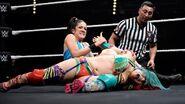 NXT Takeover Dallas.22