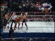 November 2, 1986 Wrestling Challenge.00021