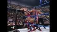 October 11, 2001 Smackdown results.00030