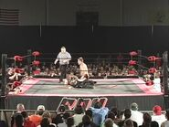 ROH Chi-Town Struggle.00015