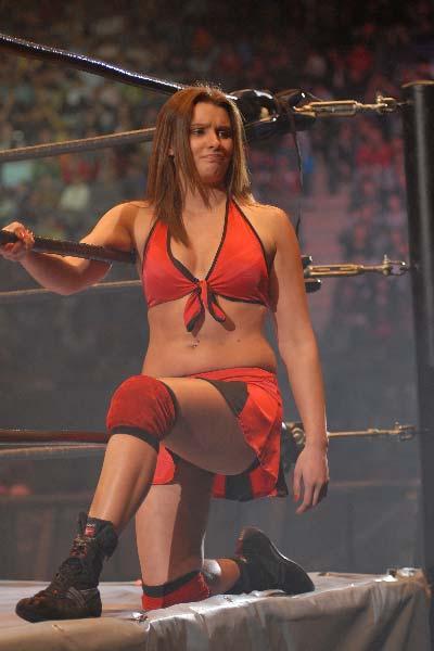 Sarah Jones | Pro Wrestling | FANDOM powered by Wikia