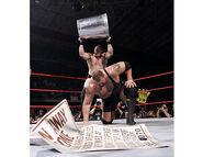 September 26, 2005 Raw.33