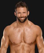 WWEZackRyderV2