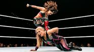WWE House Show (August 6, 15') 18