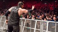 WWE Live Tour 2018 - Dublin 15
