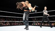 WWE Mae Young Classic 2018 - Episode 5 6