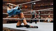 WrestleMania 26.32