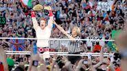 WrestleMania 28.20
