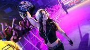 WrestleMania Revenge Tour 2013 - Lodz.5