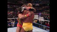 WrestleMania VI.00084