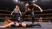 11-6-19 NXT 21