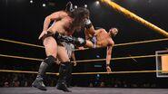 2-12-20 NXT 14
