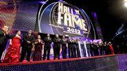 2012 Hall of Fame.8