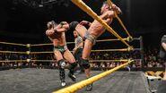 4-24-19 NXT 19