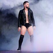 5-8-17 Raw 7