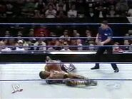 6.4.05 WWE Velocity.00009