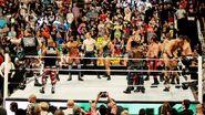 7.11.16 Raw.1