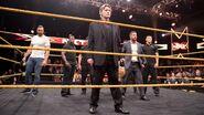 8-9-17 NXT 12