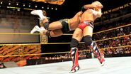 9-27-11 NXT 12