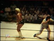 American Dream The Dusty Rhodes Story 6