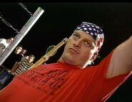 August 1, 1995 ECW Hardcore TV 2