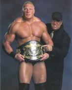 Brock Lesnar6