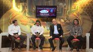 CMLL Informa (May 27, 2015) 25