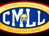 Consejo Mundial de Lucha Libre