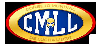 CMLLlogo2018