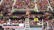 Daniel Bryan's greatest victories.00019