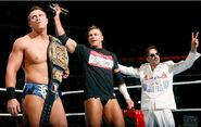 December 13, 2010 Raw.30