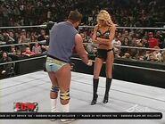 ECW 1-16-07 7