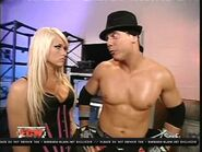 ECW 10-9-07 2
