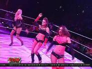 ECW 7-10-07 6