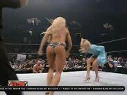ECW 8-22-06 6